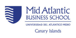 Mid Atlantic business school