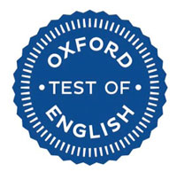 oxford academia ingles