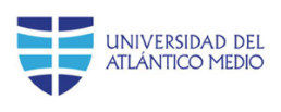 universidad atlantico medio